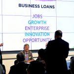 ART Business Loans AGM 2017 - 22