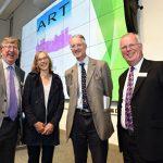 ART Business Loans AGM 2017 - 25